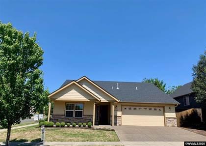 Residential Property for sale in 2597 Ian Av NW, Salem, OR, 97304
