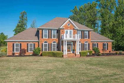 Residential Property for sale in 70 Singing Tree, Jackson, TN, 38305