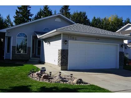 Single Family for sale in 3103 39 AV NW, Edmonton, Alberta, T6T1J5