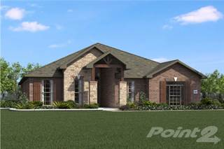 Single Family for sale in Blackthorn Drive, Carl Junction, MO, 64834
