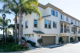 Condo for sale in 1366 Bayside Circle, Oxnard, CA, 93035