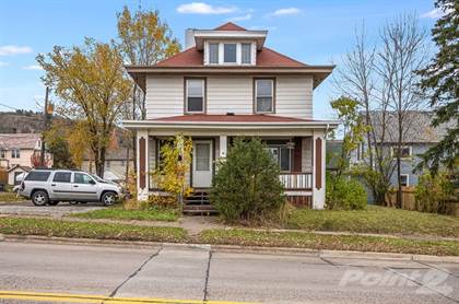 Single-Family Home for sale in 210 N 24th Ave W , Duluth, MN, 55806