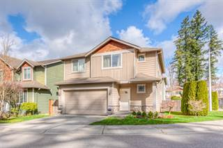 Single Family for sale in 4127 151st St SE, Snohomish, WA, 98296