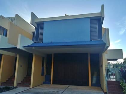 Residential Property for sale in 582 VERONA, Sumidero, PR, 00703