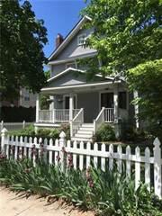 Single Family for sale in 115 RHODE ISLAND Avenue, Royal Oak, MI, 48067