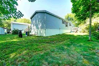 Residential Property for sale in 30 Summer Crescent, Bridgewater, Nova Scotia, B4V 3P3