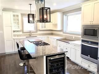 Residential Property for sale in 2824 Angus STREET, Regina, Saskatchewan, S4S 1N8