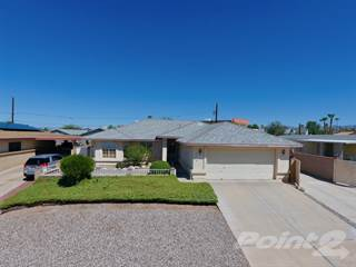 Residential en venta en 2556 Country Club Lane, Bullhead City, AZ, 86442