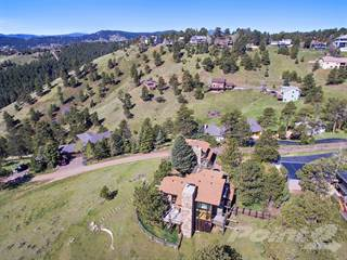 Single Family for sale in 226 Alpine Ave , Golden, CO, 80401