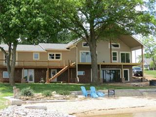 Single Family for sale in 108, Gallatin, MO, 64640