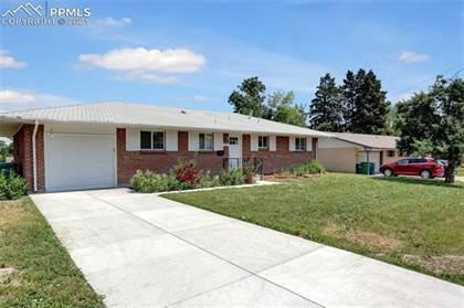 Residential for sale in 651 E Fremont Avenue, Centennial, CO, 80122