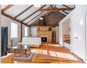 Townhouse for sale in 14B Westford Road B3, Carlisle, MA, 01741