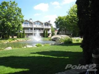 Condo for sale in 21032 Boulder Circle, Northville, MI, 48167