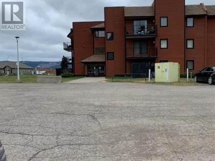 Single Family for sale in 340 NORTHGATE 201, Tumbler Ridge, British Columbia, V0C2W0