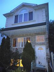 Single Family for sale in 27 Mitchel Ln, Staten Island, NY, 10302