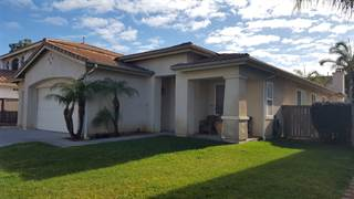 Single Family for sale in 1312 Stanislaus Dr, Chula Vista, CA, 91913