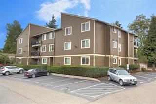 Condo for sale in 939 101st St 304, Seattle, WA, 98133