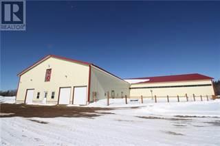 Farm And Agriculture for sale in 2523 & 2525 Route 134, Shediac Cape, New Brunswick, E4P3E5