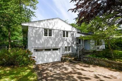 Residential Property for sale in 58 Wedgewood Avenue, Halifax, Nova Scotia, B3M 2B5