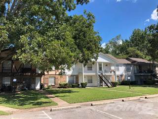 Apartment for rent in The Villas, Dayton City, TX, 77535
