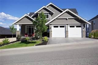 Single Family for sale in 251 Upper Canyon Drive, N, Kelowna, British Columbia, V1V3C7