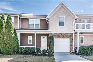Townhouse for sale in 2316 Marbleridge Drive 2C, Gainesville, GA, 30501