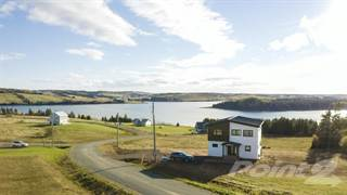 Residential Property for sale in 10 Mariners Way, Long River, Prince Edward Island