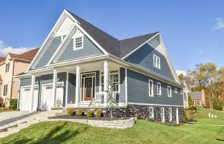 Single Family for sale in 2001 E Railway Circle, Bloomington, IN, 47401