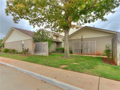 Residential for sale in 11306 Benttree Circle, Oklahoma City, OK, 73120