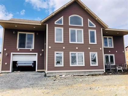 Residential Property for sale in 25 Tilts Hill Place, Bay Roberts, Newfoundland and Labrador, A0A 1G0