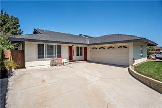 Single Family for sale in 17341 Gibson Circle, Huntington Beach, CA, 92647