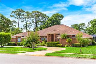 Residential Property for sale in 209 Pleasant Valley Dr., Daytona Beach, FL, 32114