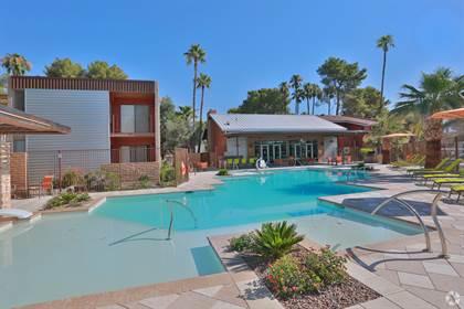 Apartment for rent in 11 E Orange Grove Rd, Casas Adobes, AZ, 85704
