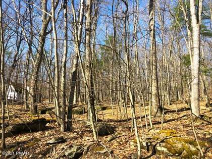 Lots And Land for sale in 813-814 Tink Wig Dr, Hawley, PA, 18428