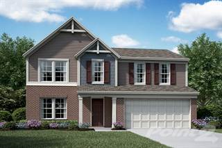 Single Family for sale in 1025 Summersfield Drive, Shelbyville, KY, 40065