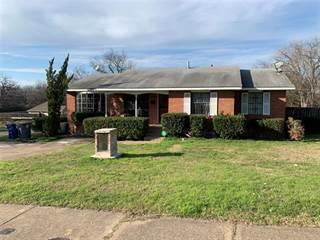 Single Family for sale in 3607 Golden Hills Drive, Dallas, TX, 75241