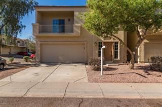 Single Family for sale in 1020 W JULIE Drive, Tempe, AZ, 85283