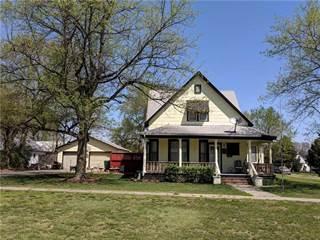 Single Family for sale in 1713 16th Street, KS, 66935