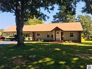 Single Family for sale in 10187 E US Hwy 68, Benton, KY, 42025