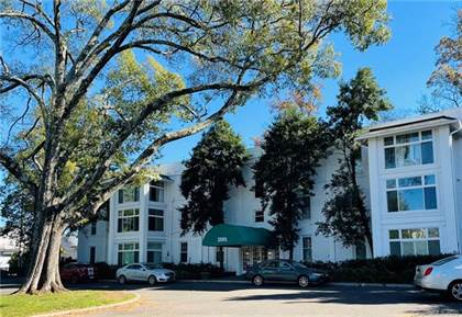 Residential for sale in 2501 Roswell Avenue 301, Charlotte, NC, 28209