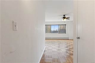 Condo for sale in 9 Fordham Hill Oval 9G, Bronx, NY, 10468