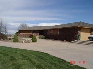 Single Family for sale in 3080 Sagebrush Road, Garden City, KS, 67846