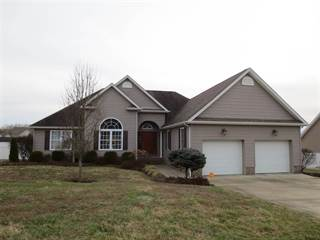 Single Family for sale in 224 Winesap Way, Ona, WV, 25545