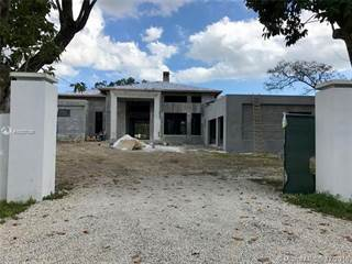 Single Family for sale in 11085 SW 88 Ct., Miami, FL, 33176
