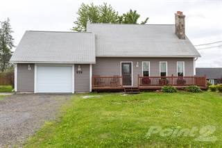 Residential Property for sale in 929 Melanson RD Dieppe, NB, Dieppe, New Brunswick, E1A 7P1