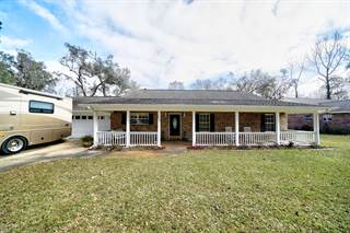 Single Family for sale in 2978 Paradise Lakes Road, Chipley, FL, 32428