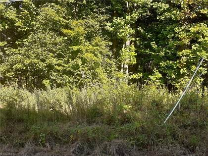 Lots And Land for sale in 00 Saint Lukes Church Road, Mebane, NC, 27302