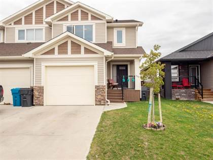 Residential Property for sale in 205 Northlander Bend W, Lethbridge, Alberta, T1J 5G7