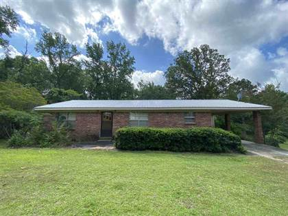 Lots And Land for sale in 2279 ATTALA COUNTY RD 2124 None, Mccool, MS, 39108
