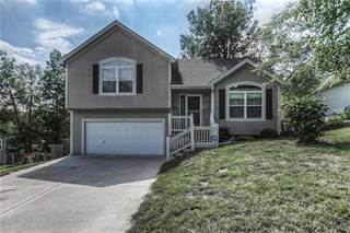 Single Family for sale in 114 Waller Avenue, Excelsior Springs, MO, 64024